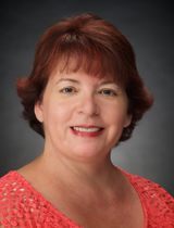 Debbie Perdue