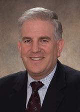 Richard Bernheimer