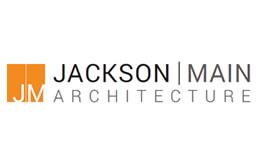 jackson-main-logo-slider