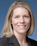Emily Studebaker