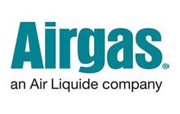 airgas-logo-slider