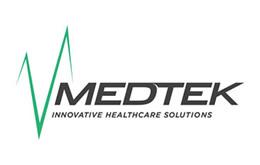 medtek-logo-slider