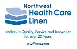nw-health-care-linen-logo-slider