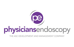 physicians-endoscopy-logo-slider