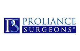 proliance-logo-slider