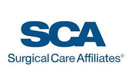 sca-logo-slider
