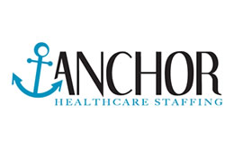 anchor-logo-slider