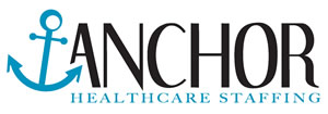 Anchor Healthcare Staffing