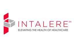 intalere-logo-slider