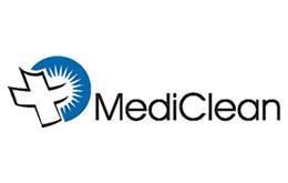 mediclean-logo-slider