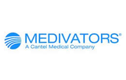 medivators-logo-slider