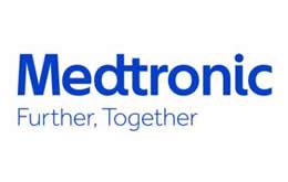 medtronic-logo-slider