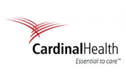 cardinal-logo-slider