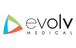 evolv-logo-slider