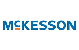 mckesson-logo-slider