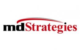 md-strategies-logo-slider