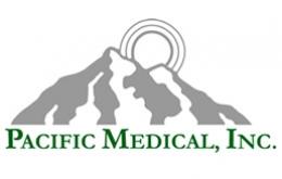 pacmed-logo-slider