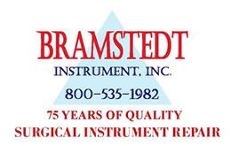 bramsted-logo-slider