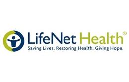 lifenet-health-logo-slider