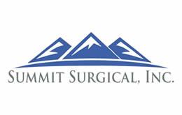 summit-surgical-logo-slider