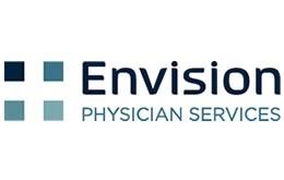 envision-logo-slider