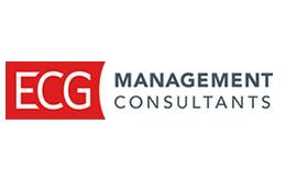 ecg-logo-slider