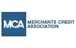 mca-logo-slider