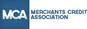 Merchants Credit Association