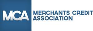 Merchants Credit Association