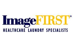 image-first-logo-slider