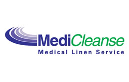 medicleanse-logo-slider
