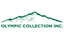 olympic-collection-logo-slider