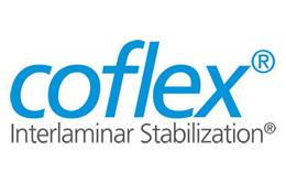 coflex-logo-slider