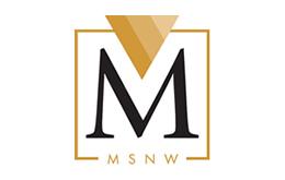 msnw-logo-slider